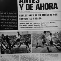http://animales.rwanysibaja.com/thesis_photos/AFA/Sport/196408_95.JPG
