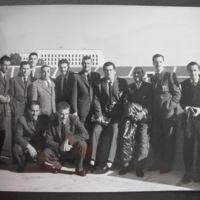 http://animales.rwanysibaja.com/thesis_photos/AFA/19541205_274.JPG