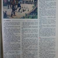 http://animales.rwanysibaja.com/thesis_photos/CirculoPeriodistas/Billiken/19511217_p23.JPG