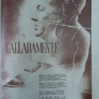 http://animales.rwanysibaja.com/thesis_photos/CirculoPeriodistas/Mundo_Peronista/19540815_p23.JPG