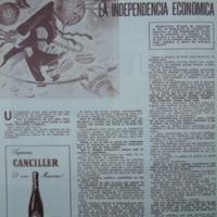 http://animales.rwanysibaja.com/thesis_photos/MuseoEva/Mundo_Peronista/19540915_p48.JPG