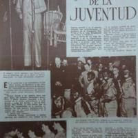 http://animales.rwanysibaja.com/thesis_photos/MuseoEva/Mundo_Peronista/19540915_p39.JPG
