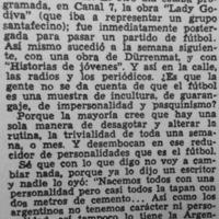 http://animales.rwanysibaja.com/thesis_photos/MuseoEva/Primera_Plana/19650504_p89.JPG