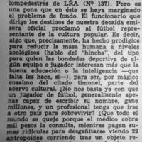 http://animales.rwanysibaja.com/thesis_photos/MuseoEva/Primera_Plana/19650706_p76.JPG