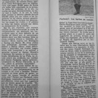 http://animales.rwanysibaja.com/thesis_photos/MuseoEva/Primera_Plana/19680312_p48-49.JPG