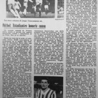 http://animales.rwanysibaja.com/thesis_photos/MuseoEva/Primera_Plana/19681022_p74.JPG
