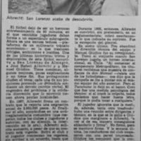 http://animales.rwanysibaja.com/thesis_photos/MuseoEva/Primera_Plana/19690318_p57.JPG