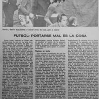 http://animales.rwanysibaja.com/thesis_photos/MuseoEva/Primera_Plana/19690610_p63.JPG