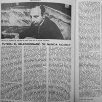 http://animales.rwanysibaja.com/thesis_photos/MuseoEva/Primera_Plana/19690624_p60-61.JPG