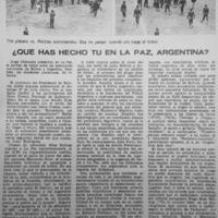 http://animales.rwanysibaja.com/thesis_photos/MuseoEva/Primera_Plana/19690805_p61.JPG