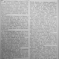 http://animales.rwanysibaja.com/thesis_photos/MuseoEva/Primera_Plana/19701103_p75.JPG