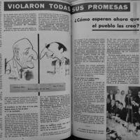 http://animales.rwanysibaja.com/thesis_photos/MuseoEva/Que/19570416_p06-07.JPG