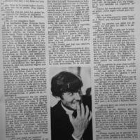 http://animales.rwanysibaja.com/thesis_photos/BibliotecaNacional/PrimeraPlana/19671010_p55.JPG