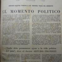 http://animales.rwanysibaja.com/thesis_photos/BibliotecaNacional/El_Hogar/19551104_p03.JPG