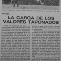http://animales.rwanysibaja.com/thesis_photos/MuseoEva/Panorama/19690930_p62.JPG