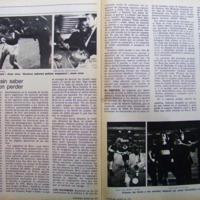 http://animales.rwanysibaja.com/thesis_photos/BibliotecaNacional/Panorama/19710723_p58-59.jpg