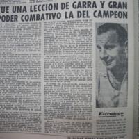 http://animales.rwanysibaja.com/thesis_photos/MuseoEva/El_Mundo/19670608_p16.JPG