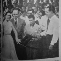 http://animales.rwanysibaja.com/thesis_photos/BibliotecaNacional/MundoArgentino/19550316_05.JPG