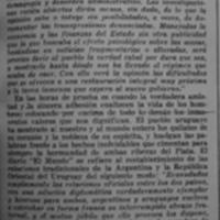 http://animales.rwanysibaja.com/thesis_photos/BibliotecaNacional/MundoArgentino/19551005_03.JPG