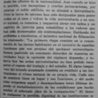 http://animales.rwanysibaja.com/thesis_photos/BibliotecaNacional/MundoArgentino/19551012_03.JPG