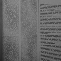 http://animales.rwanysibaja.com/thesis_photos/BibliotecaNacional/MundoArgentino/19551109_57.JPG